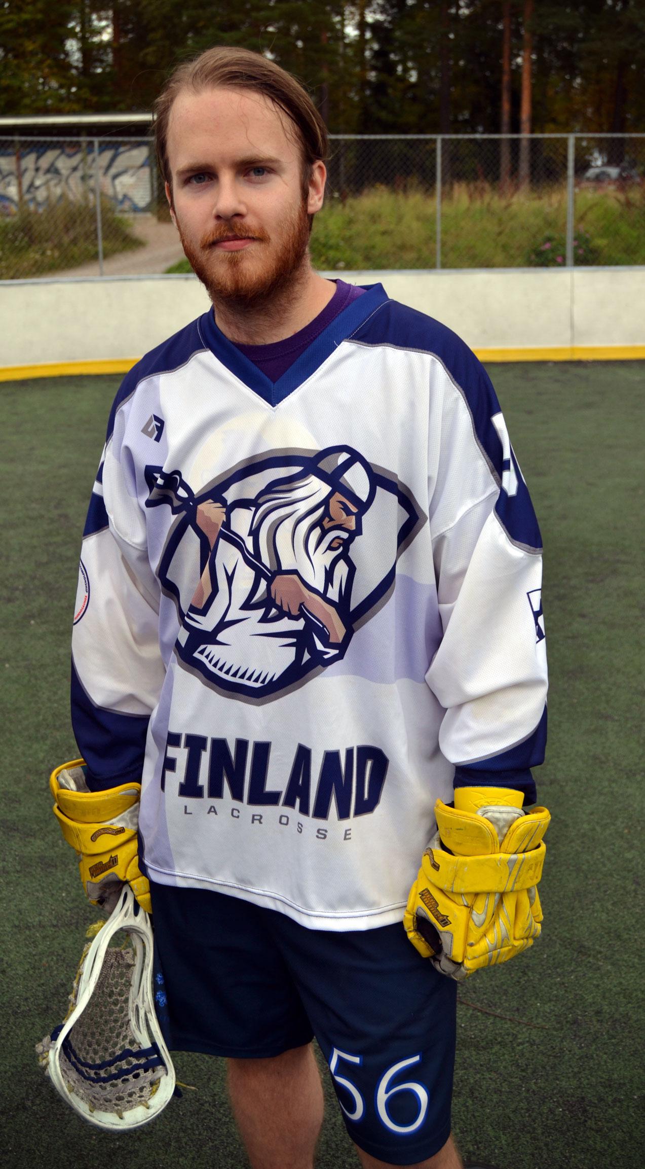 Pauli Nieminen_pelaajakortti