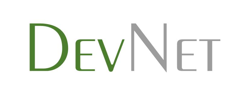 devnet logo