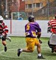 2013-05-04 Box Lacrosse Turku
