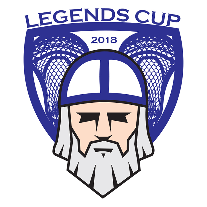 legends cup
