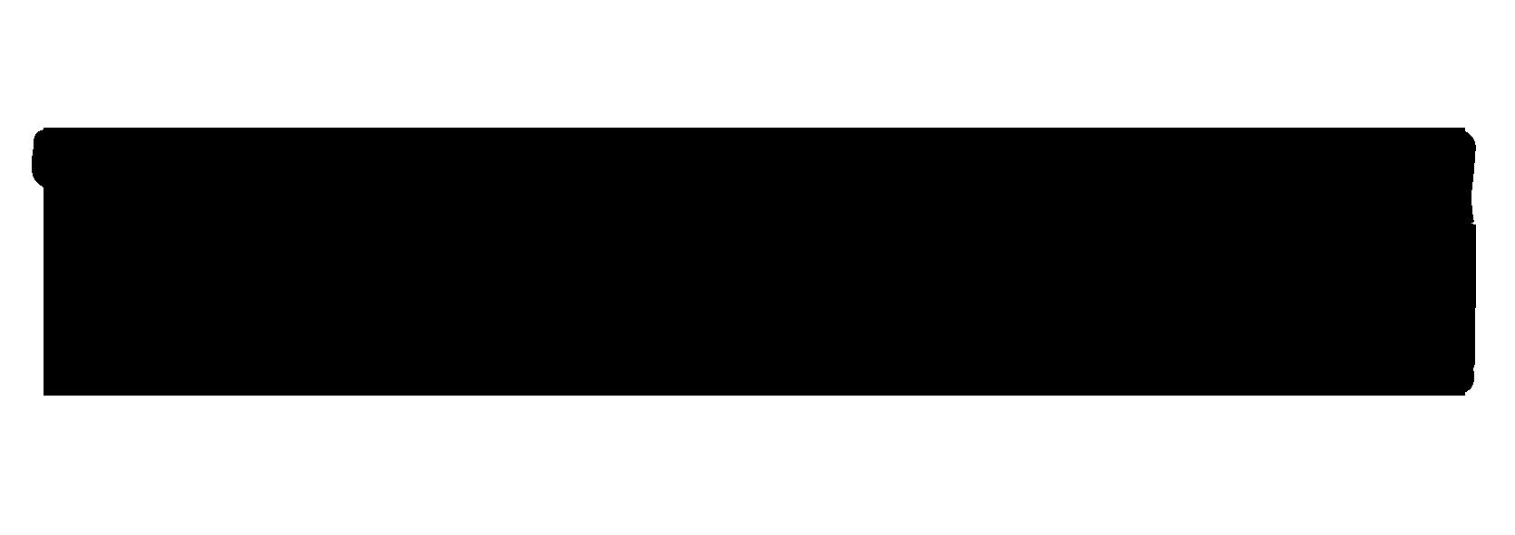 Tritanium logo